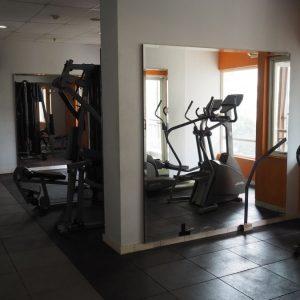 Fitness Sudirman Park 300x300 - Apartemen Sudirman Park
