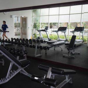 Fitness Thamrin Residences 1 300x300 - Apartemen Thamrin Residence
