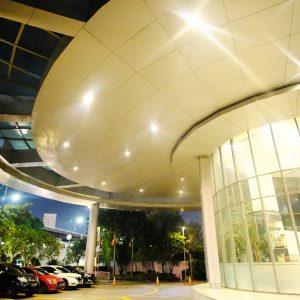 GP Plaza 1 300x300 - Apartemen GP Plaza