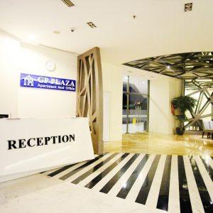 GP Plaza 9 300x300 - Apartemen GP Plaza