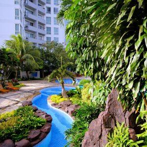Puri Casablanca 22 300x300 - Apartemen Puri Casablanca