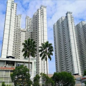 Sudirman Park 300x300 - ABDIHome - Bring Home To You
