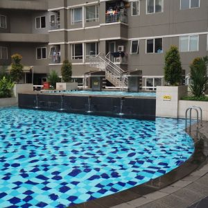 Swimming Pool Sudirman Park 300x300 - Apartemen Sudirman Park