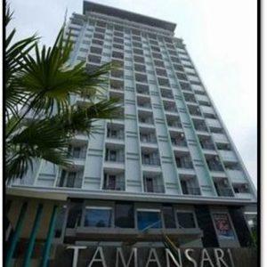 Tamansari Sudirman 300x300 - ABDIHome - Bring Home To You