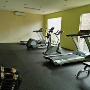 Tamansari Sudirman Gym 2 scaled 300x300 - Apartemen Tamansari Sudirman