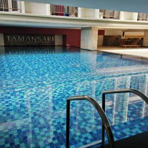 Tamansari Sudirman Kolam Renang Dewasa scaled 300x300 - Apartemen Tamansari Sudirman