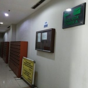 Tamansari Sudirman Mail Box scaled 300x300 - Apartemen Tamansari Sudirman
