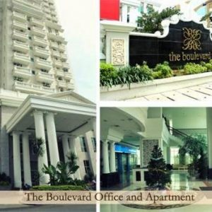 The Boulevard banner 300x300 - ABDIHome - Bring Home To You