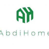 Abdi Home