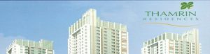 type thamrin residence Towers2 Copy 300x78 - Living in Thamrin Residence Apartment Jakarta