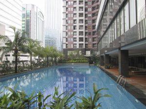 0  2pgK82221uY4efX 300x225 - Living in Tamansari Semanggi Apartment