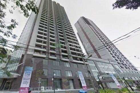 1 bedroom condo for rent in tamansari semanggi jakarta - Living in Tamansari Semanggi Apartment