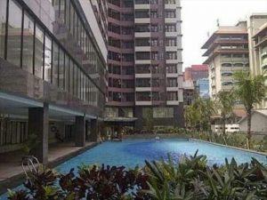 3362761 17111523010059415907 300x225 - Living in Tamansari Semanggi Apartment