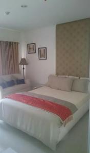 Apartemen Tamansari Semanggi 3 176x300 - Living in Tamansari Semanggi Apartment