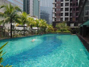 unnamed 300x225 - Living in Tamansari Semanggi Apartment